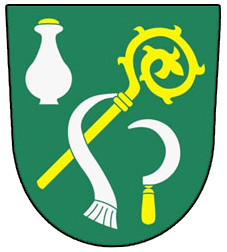 Aktuality - SK Kouty - fotbalový klub